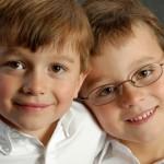 vail child portrait photographer