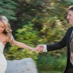vail wedding photographer