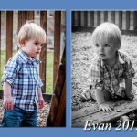 vail child portrait photographer