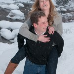 vail engagement photographer