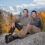vail portrait photographer