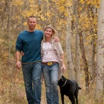 vail family portrait photographer